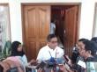 32 Kepala Daerah di Jatim Diklaim Dukung Jokowi-Ma'ruf