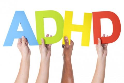 Studi: Kelahiran Prematur Salah Satu Pemicu ADHD pada Anak