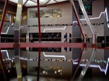 HK Metals Utama Berencana IPO