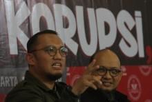 Kubu Jokowi Yakin Muhammadiyah Tetap Netral