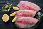 Makan Ikan, Salah Satu Cara Mencegah Pengeroposan Tulang