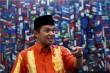 Ada 420 Organisasi Relawan Pendukung Jokowi-Ma'ruf