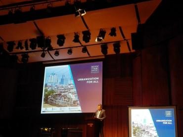 Bank Dunia: Indonesia Bisa jadi Negara Kaya Dunia