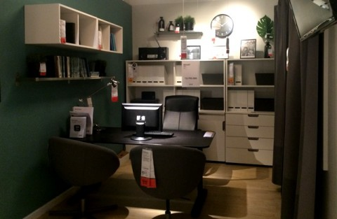 Pajak Impor Naik, IKEA: <i>Nggak</i> Ada Harga Naik