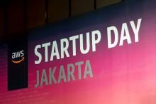 AWS Ajak Startup Adopsi Pembelajaran Mesin