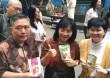 Kemenperin Dorong Industri Lokal Merajai Logistik E-Commerce