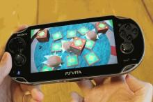 PS Vita Berhenti Diproduksi 2019, Penerusnya?