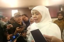 Tolak Masuk TKD, Khofifah Pilih Dukung Jokowi-Ma'ruf secara