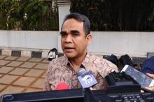 Prabowo-Sandi bakal Datang Pertama ke KPU
