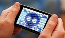 Cara Mengenali Aplikasi yang Aman di Google Play Store