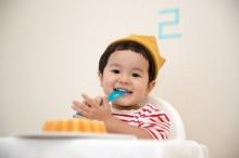 Studi: Salah Diagnosis Alergi Makanan Sering Terjadi