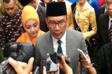 Emil: Kalau Melanggar, Tidak Ikut Tim Kampanye Jokowi-Ma'ruf