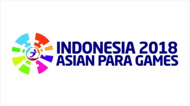 Jadwal Lengkap Pertandingan dan Lokasi Venue Asian Para Games 2018