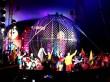 Menikmati Sirkus Kelas Dunia untuk Hiburan Keluarga