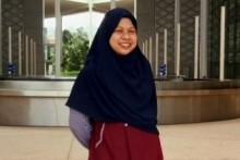 Babak Baru BMT di Indonesia