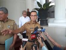Anies Sebut DPRD DKI tak Berpihak Rakyat Kecil