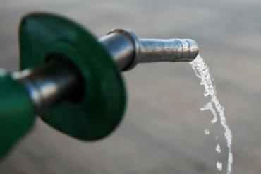 Minyak Mentah AS Naik Jelang Pertemuan OPEC