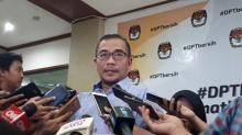 KPU Ingatkan Peserta Pemilu Serahkan Laporan Awal Dana Kampanye