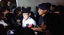 Sandi Ungkap Jokowi Jadi Pencetus Nomor Urut 01 dan 02