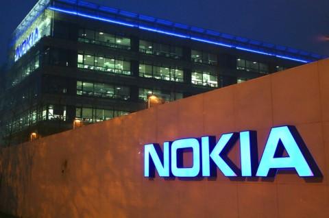 XL Axiata dan Nokia Pasang Wireless PON di Kota Tua