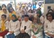 P-IJMA Bakal Kawal Jokowi-Ma'ruf Hingga Bilik Suara