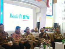BTN Targetkan Kredit Rp5 Triliun di IPEX 2018