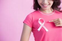 Operasi Pengangkatan tak Menjamin Kanker Payudara Sembuh Total