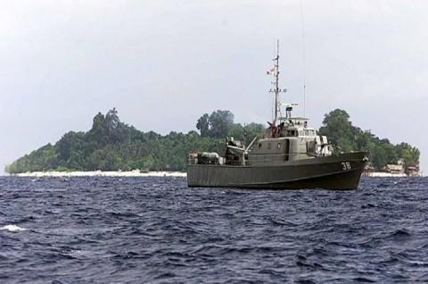 Penculikan Masih Rentan Terjadi di Sabah