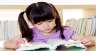 Benarkah Kemampuan Membaca Anak Perempuan Lebih Baik daripada Laki-laki?