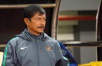 Timnas U-19 Sudah Pelajari Gaya Bermain Thailand