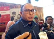 Gerindra Khawatir Suara Prabowo-Sandi Tergerus di Sumbar