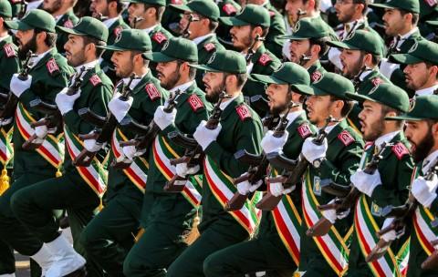 Rusia Kecam Serangan ke Parade Militer Iran