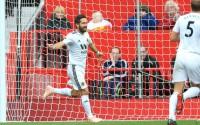 Gol Moutinho Paksa United Berbagi Angka dengan Wolverhampton di Old Trafford