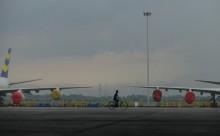 Dorong Perekonomian Daerah, AP I Kebut Pengembangan 12 Bandara