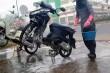 Penyakit Motor yang Jarang Dicuci