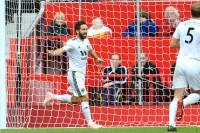 Mourinho: Imbang Lawan Wolves Lebih Buruk Ketimbang Dikalahkan Spurs