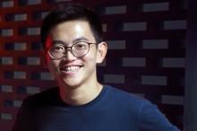Desainer Indonesia Ikut Mendesain Kabin Mewah di Film Crazy Rich Asians