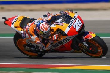 7 Catatan Menarik Jelang MotoGP Aragon