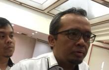 Laporan Awal Dana Kampanye PKS Rp17 Miliar