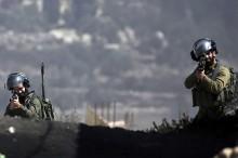Dituduh Lecehkan Wanita Palestina, Dua Prajurit Israel Ditangkap