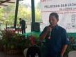 OJK Temukan 407 Fintech tak Berizin di Jawa Tengah