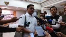 Laporan Dana Awal Kampanye Jokowi-Ma'ruf Rp11 Miliar