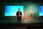 Bisnis B2B Kaspersky Tumbuh Pesat, akan Kalahkan B2C