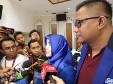 PAN Laporkan Dana Awal Kampanye Rp50 juta
