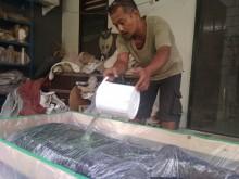 Kocom, 'Seniman Mayat' di Balik Film Horor dan Laga Indonesia