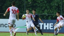 Piala Asia U-16: Tajikistan Tahan Jepang, Grup A Memanas