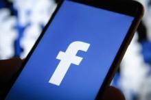 Facebook Umumkan Layar Cerdas Karyanya Minggu Ini?