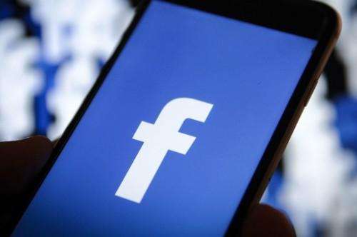 Facebook dirumorkan akan merilis layar cerdas karyanya pada
