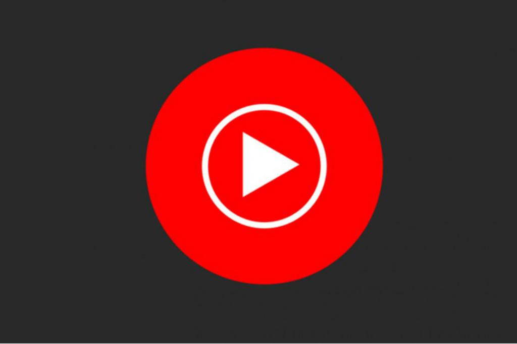 YouTube Music versi Android menerima update berisi kendali kualitas streaming dan unduh.