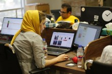 2020, <i>e-Commerce</i> Ditarget Capai USD130 Miliar